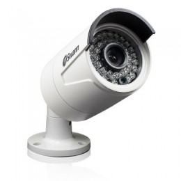 Swann NHD-818 4MP Bullet Network Security Camera