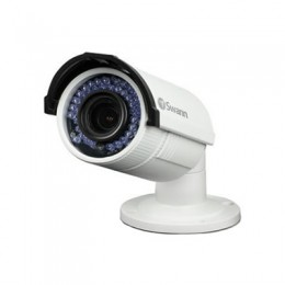 Swann NHD-830 3MP Varifocal Bullet IP Camera
