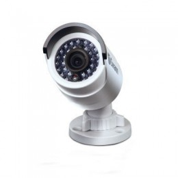 Swann NHD-835 3MP Network Security Camera