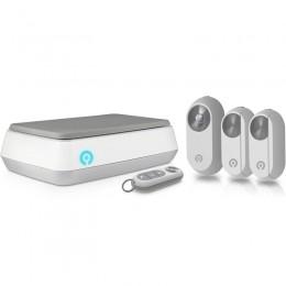 SwannOne SWO-AST01K Alarm Starter Kit