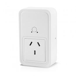 SwannOne SWO-SMP1PA Smart Plug